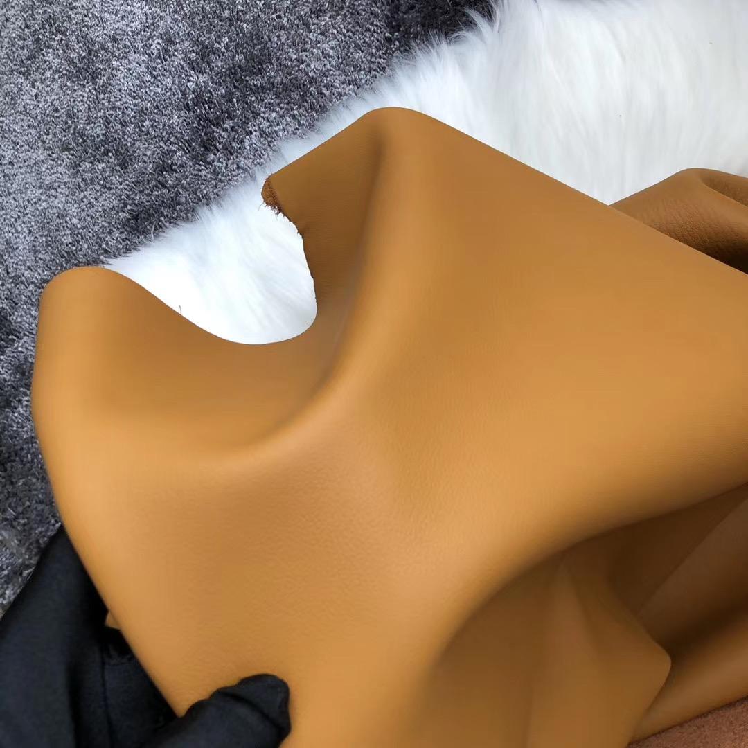 Taiwan Hermes Kelly 25cm Birkin 25cm 2S Seasme 芝麻色 Swift